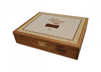 Dámaso Box