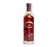 rum-img