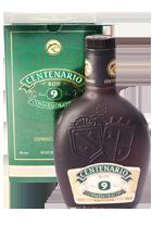 Ron Centenario 9