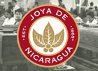 Logo Joya de Nicragua