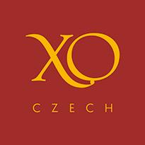 logo_XOczech