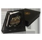 popelnik_joya_el_espiritu
